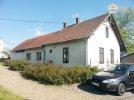 Prodej Domy Borohr�dek